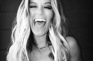 Rita Ora candidate de The Voice : La réaction inattendue des jurés !