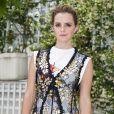 Photocall de Emma Watson à l'hôtel Le Bristol Paris le 22 juin 2017. © Pierre Perusseau / Bestimage