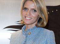Miss France : Sylvie Tellier répond aux accusations de triche d'Océane L'Hoste
