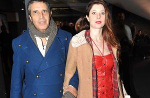 Julien Clerc : Pourquoi s'est-il installé à Londres avec sa femme et leur fils ?