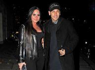 Demi Lovato en soirée avec Neymar : Elle met le paquet !