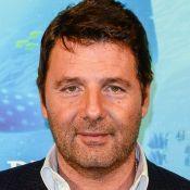 Phillipe Lellouche : Le jour où il a sauvé une fan de Clem du suicide !