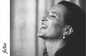 Mort d'Ariane Ferrier à 59 ans, journaliste singulière et attachante