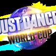 La finale française de la Just Dance World Cup aura lieu le 29 novembre 2017, avant la grande finale mondiale au premier semestre 2018.