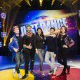 Bande-annonce de la finale française de la Just Dance World Cup