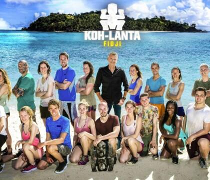 Koh-Lanta : Comment la prod' induit en erreur les téléspectateurs