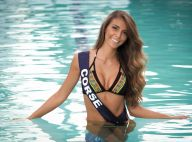 Miss France 2018 : Quelle Miss est arrivée 1re au test de culture générale ?