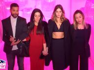 Secret Story 11 : Alain éliminé, les finalistes connus, Charlène bientôt fiancée