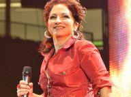 Gloria Estefan : elle arrête la chanson !