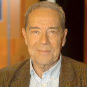Mort d'Alain Jessua : Il avait dirigé Delon, Dewaere, Depardieu...