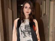 Frances Cobain: Officiellement divorcée, elle continue de se battre avec son ex
