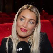 EXCLU – Aurélie Dotremont : Chirurgie esthétique, prostitution... Elle dit tout !
