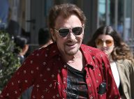 Mort de Johnny Hallyday : Ses sosies inconsolables !