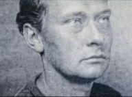 """Johnny Hallyday : Qui était Léon Smet, ce père """"alcoolique"""" qui l'a abandonné ?"""