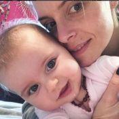 Émilie Fiorelli enceinte, Alexia Mori maman : Le baby-boom de la télé-réalité  !