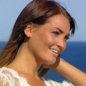 Aurélie Dotremont (Les Princes 5) : Le prétendant qui la met dans tous ses états