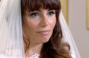 Mariés au premier regard: Charlène et Florian vont se remarier et vivre ensemble