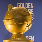 """Golden Globes 2018, nominations : """"120 bpm"""" oublié, 31e pour Meryl Streep"""