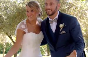 Mariés au premier regard : Caroline et Raphaël ont divorcé !