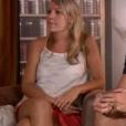 """Caroline et Raphaël décident de rester mariés. Episode de """"Mariés au premier regard"""" sur M6, le 11 décembre 2017."""