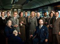 """""""Le Crime de l'Orient-Express"""" : 5 raisons d'aller voir le film"""