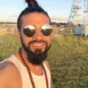 DJ Kaleb Freitas : Tué dans l'effondrement de sa scène, des images choquantes