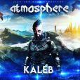 Kaleb Freitas, photo Instagram 2017 de l'affiche de sa participation au festival Atmosphere. Le DJ brésilien a trouvé la mort le 17 décembre 2017 lors de l'effondrement de la scène sur laquelle il se produisait au festival Atmosphere, près de Porto Alegre.