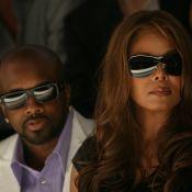 Janet Jackson : Après son divorce, elle retombe dans les bras de son ex !
