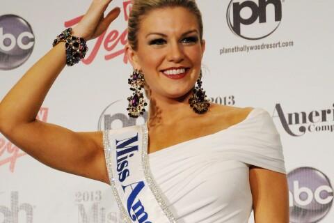 Miss America en plein scandale : Mallory Hagan insultée dans des mails honteux