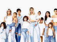 Kylie Jenner, enceinte : Absente de la photo de Noël des Kardashian