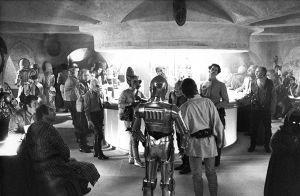 Star Wars : Mark Hamill endeuillé après la mort d'un acteur de la saga