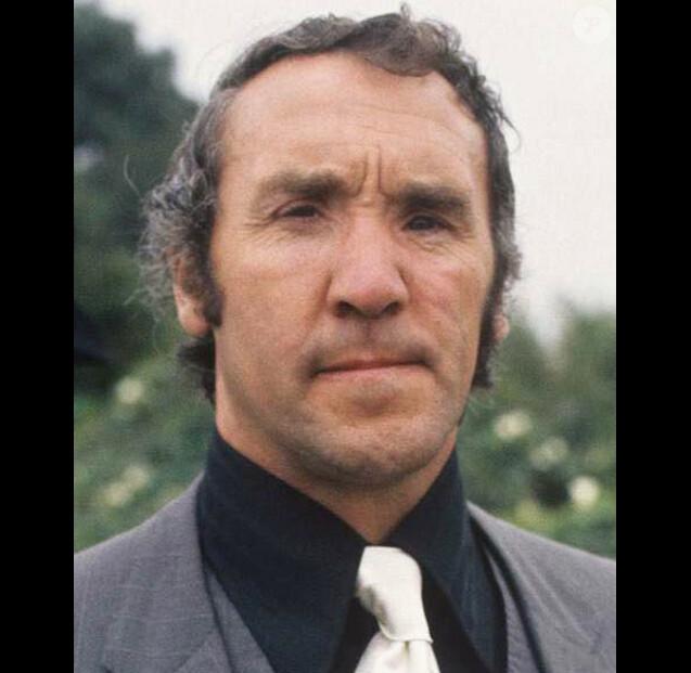 Alfie Curtis, acteur britannique, est décédé le 26 décembre 2017.