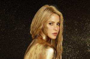 Shakira toujours malade : Quel avenir pour l'El Dorado World Tour ?
