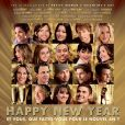 Bande-annonce de Happy New Year