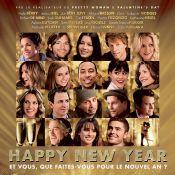 Happy New Year : 5 choses que vous ne savez pas sur le film culte du Nouvel An