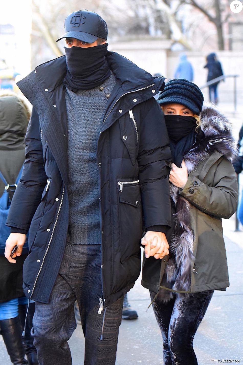 maladie hivernale enfant
