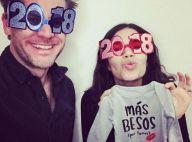 America Ferrera : L'ex-Ugly Betty est enceinte de son premier enfant