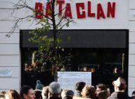 Bataclan, le film : Critiquée, France 2 prend une grande décision !