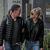 Anna Faris (Scary Movie) de mariage : Le look de l'ex de Chris Pratt surprend...