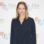 Jodie Foster en a ras-le-bol mais son coup de gueule ne fait pas l'unanimité