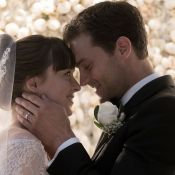 Fifty Shades Freed : La France, du sexe, une menace... et Ana enceinte ?