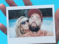 Émilie Picch en bikini en Guadeloupe : Elle dévoile le visage de son petit ami !