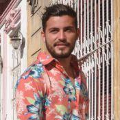Anthony Matéo victime d'homophobie : Son nouveau look fait le buzz