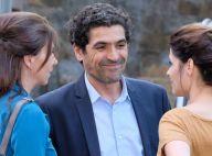Abdelhafid Metalsi (Cherif) : Qui se cache derrière le héros de France 2 ?