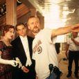 Extrait de La Folie Titanic, 20 ans déjà