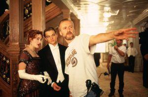 Titanic, 20 ans déjà : Le film culte a failli être un naufrage financier