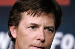 Michael J. Fox, malgré la maladie de Parkinson... il est de retour à la télévision !