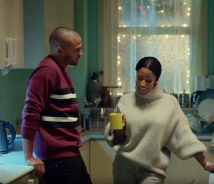 Jesse Williams, G-Eazy : Comme The Weeknd, ils lâchent H&M, accusée de racisme