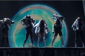 Camila Cabello : Blessée par son ancien groupe Fifth Harmony après un show