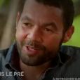 """Lundi 15 janvier, M6 dévoile les premiers portraits de """"L'amour est dans le pré""""."""